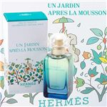 Hermes(����᥹) ��󥹡������ EDT 50ml