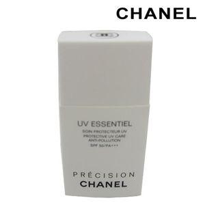 CHANEL(シャネル)UVエサンシエル 50