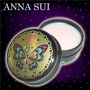 ANNA SUI(アナスイ) プロテクティブ リップトリートメント 16g