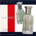 TOMMY HILFIGER(トミーヒルフィガー) トミーボーイ 30ml