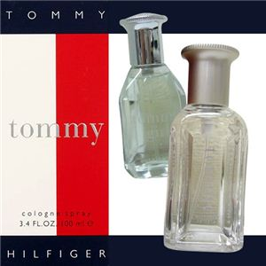 TOMMY HILFIGER(トミーヒルフィガー) トミーガール 30ml