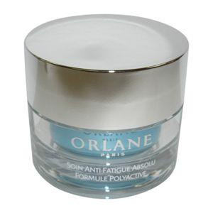 ORLANE(オルラーヌ) ソワン アブソリュート ポリアクティブ B21