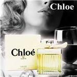 Chloe(クロエ) オード・トワレ 75ml