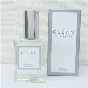 CLEAN(クリーン)アルティメイト 30ml