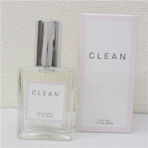 CLEAN(クリーン)オーデ パルファム 30ml