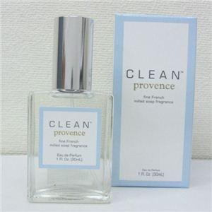 CLEAN(クリーン)プロヴァンス 30ml - 拡大画像