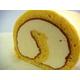 新!ロールケーキ3種 ロールケーキ三姉妹(炭ゴマ・豆乳・とちおとめ) 写真2