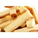 【訳あり】チーズケーキスティック増量キャンペーン 価格そのままで内容量1.5倍!【11月30日まで】 写真2