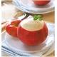 【お中元用 のし付(名入れ不可)】フルーツアイスシャーベット4種セット 写真2