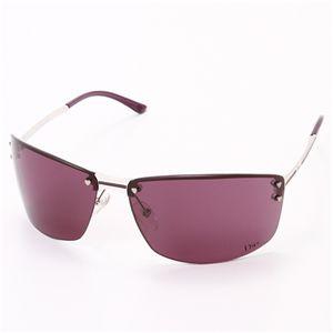 ディオール(Dior) サングラス Silver Pink