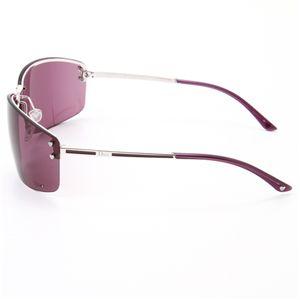 ブランド サングラス (C.Dior) Silver Pinkの写真3