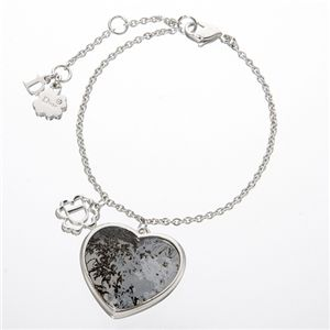 Christian Dior(クリスチャン ディオール) ブレスレット D17594 Silver