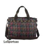 Lesportsac(レスポートサック)/Ryan Baby Bag/7532