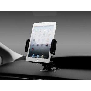 ZESTY TABLET-304F (Tablet Holder 7) 7インチタブレットに最適な小型モデル - 拡大画像