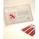 コラローム 1箱(15g×30包) ビタミンC90粒付き 写真2