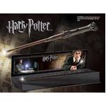 ハリーポッター ギミック付き光る魔法の杖 ハリーポッター専用