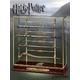 ハリーポッター トライウィザートチャンピオン魔法の杖セット 写真1