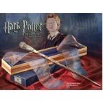 ハリーポッター│ロン専用魔法の杖レプリカ
