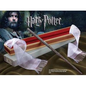 ハリーポッター シリウス・ブラック専用魔法の杖レプリカ