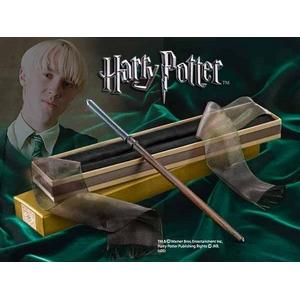 ハリーポッター ドラコ専用魔法の杖レプリカ