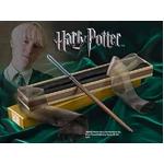 ハリーポッター│ドラコ専用魔法の杖レプリカ