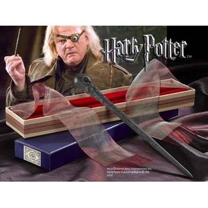 ハリーポッター マッド-アイ・ムーディ専用魔法の杖レプリカ