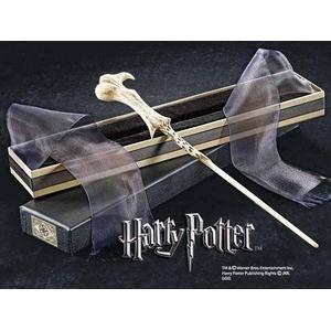 ハリーポッター ヴォルデモート専用魔法の杖レプリカ