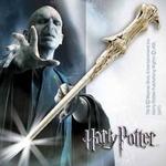ハリーポッター│ギミック付き光る魔法の杖 ヴォルデモート専用