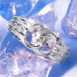 エックスダイヤリング 指輪 13号 f05