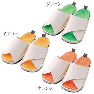 NEWふみっぱ オレンジ