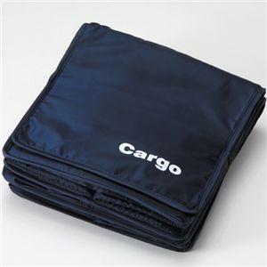 車用収納BOX Cargo