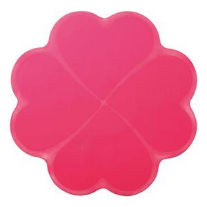 IH焼け焦げ防止カバー2P ピンク