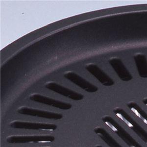 消煙グリラーヘルシートーク KS-2310