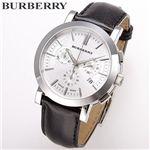 BURBERRY(�С��Х) �쥶�������å� �إ�ơ�������Υ���� BU1361