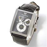 アルマーニ 腕時計 エンポリオ・アルマーニ オートマ AR4203/パワーリザーブ