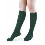 お医者さんが考えた靴下 Lサイズ ¥1980でご提供!