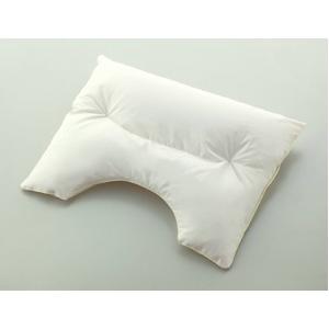 勝野式 お茶とヒノキの リラックス安眠枕