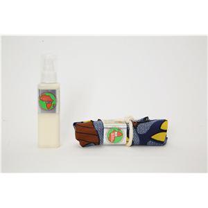 サバンナの恵み バオバブ CEホワイトミルキー ...の商品画像