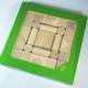 白木の積み木(50) - 縮小画像2