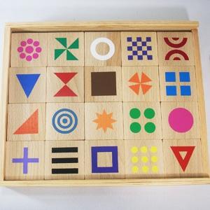 ペクセソ(幾何学)