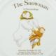 スノーマンのホットプレート - 縮小画像2