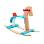時間を忘れて遊ぶうちに、子どものバランス力を高め、腕と足の運動につながります(^O^)/