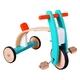 三輪車 写真1