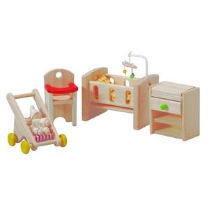 ★PLAN TOYSの木製玩具(木のおもちゃ)★7329★ 育児ルーム