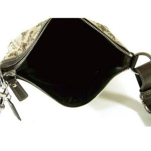 9f8f0c944081 COACH(コーチ) ダッフルバッグ チェルシー ホース キャリッジ ブラウン 14036 通販 --- 好評販売中 ご購入は当サイトで  税込み8,000円以上で送料無料