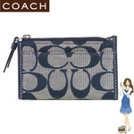 Coach(������) �������� �����ͥ��㡼 �ߥ� �����ˡ� �ͥ��ӡ� 42840