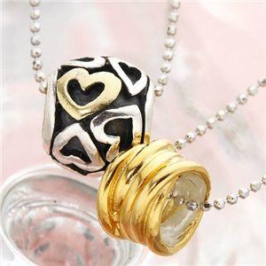 LOVEリンクスネックレス 財宝