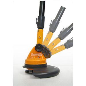 充電式電動草刈機 トリマーNo1 Z-5280