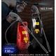 高圧洗浄機 VS-8100 ブラック 写真1