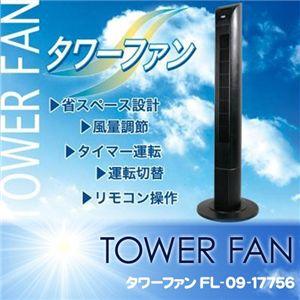 タワーファン FL-09-17756画像1
